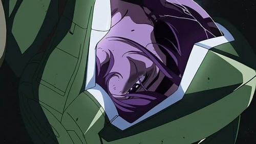 ロックオンのアニキ追悼.jpg